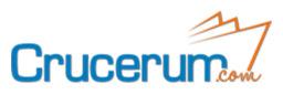 Crucerum