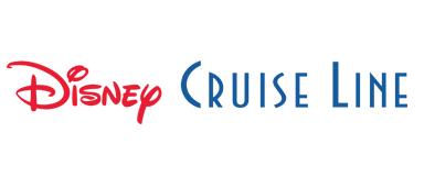 Logo Naviera Disney Cruise Line