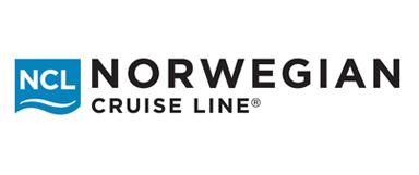 Logo NCL Norwegian Cruise Line