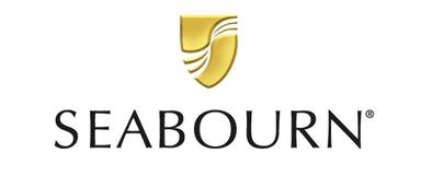 Logo Naviera SeaBourn