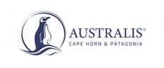 Logo Naviera Australis