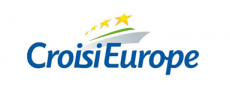 Logo Naviera Croisi Europe