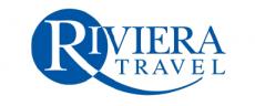 Logo Naviera Riviera Travel