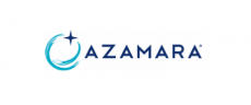 Logo Naviera Azamara Club Cruises
