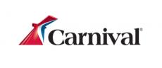 Logo Naviera Carnival