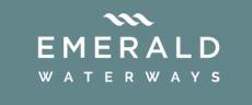 Logo Naviera Emerald Waterways