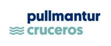 pullmantur cruceros logo