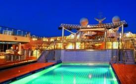 Barco Costa Fortuna