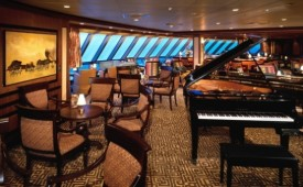 Barco Serenade of the Seas