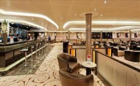 Barco Costa neoRomantica