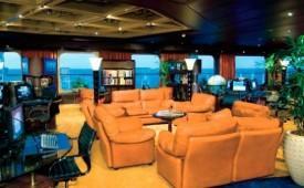 Barco ms Noordam