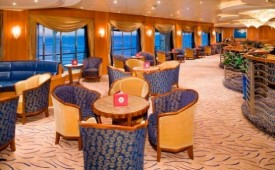 Barco ms Prinsendam