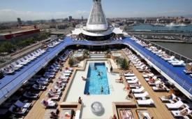 Barco Marina