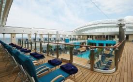 Barco Ms Europa 2