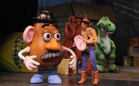 Barco Disney Wonder