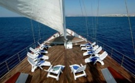 Barco Panorama