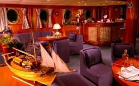 Barco Galileo