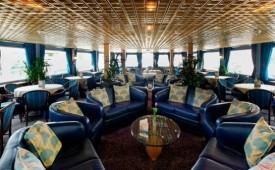 Barco MS Renoir