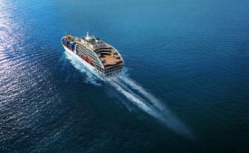 Barco Aranui 5