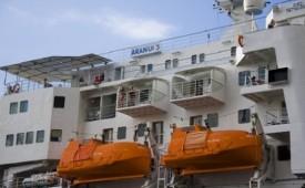 Barco Aranui 3