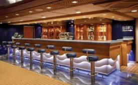 Barco Regatta