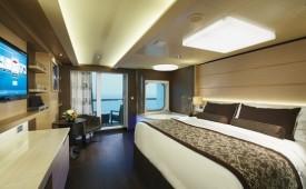 Barco Norwegian Getaway