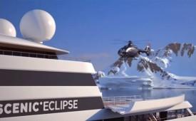 Barco Scenic Eclipse
