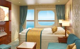 Barco Costa Venezia