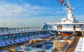 Barco Insignia