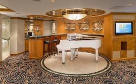 Barco Enchantment of the Seas