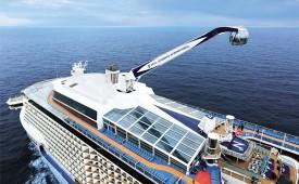 Barco Quantum of the Seas