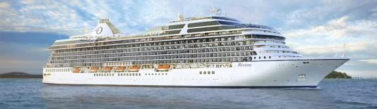 Barco Riviera