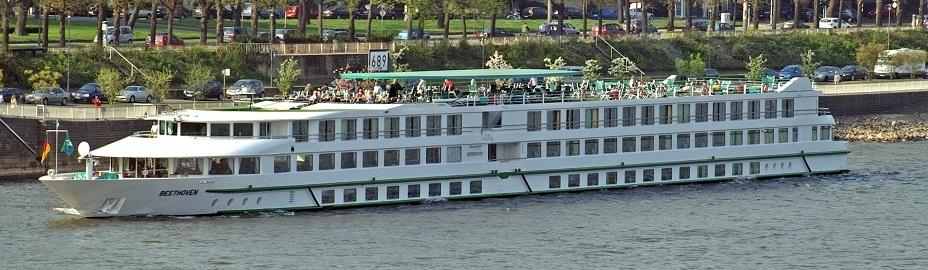 Crucero Beethoven