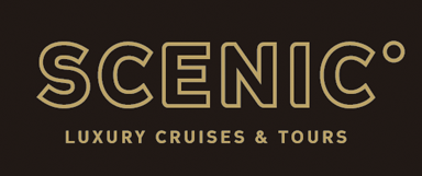 Scenic Luxury Cruises