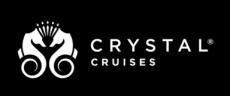 Logo Naviera Crystal Cruises