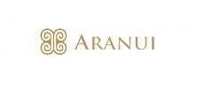 Logo Naviera Aranui