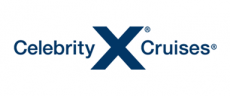 Logo Celebrity Cruises