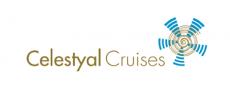 Logo Naviera Celestyal Cruises