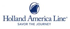 Logo Naviera Holland America Line