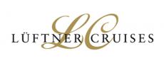 Logo Naviera Luftner Cruises