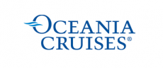 Logo Oceania Cruises
