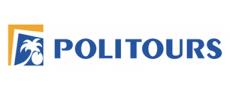 Logo Naviera Politours