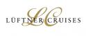 Luftner Cruises