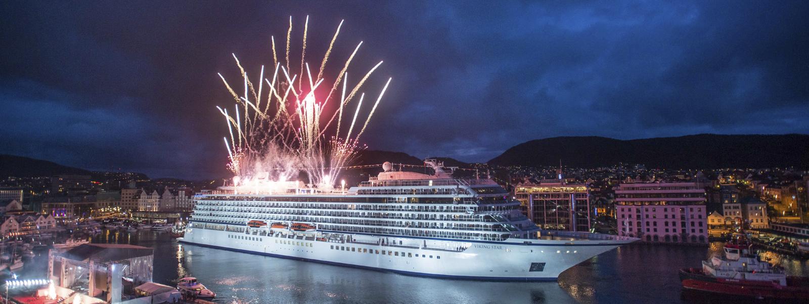 Crucerum Viking cruises