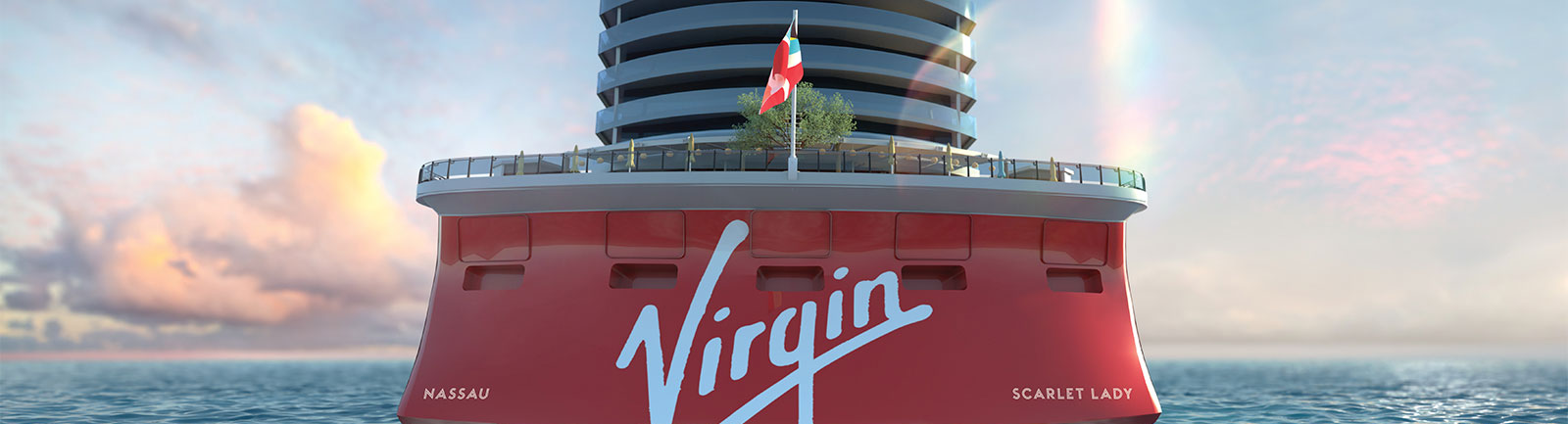 Cruceros Virgin Voyages Cabecera