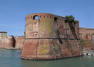 crucero por Livorno ( Florencia / Pisa)