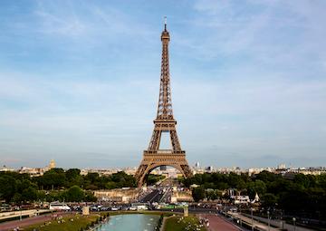 crucero por Paris/ Conflans/ Mantes la Jolie/ Vernon